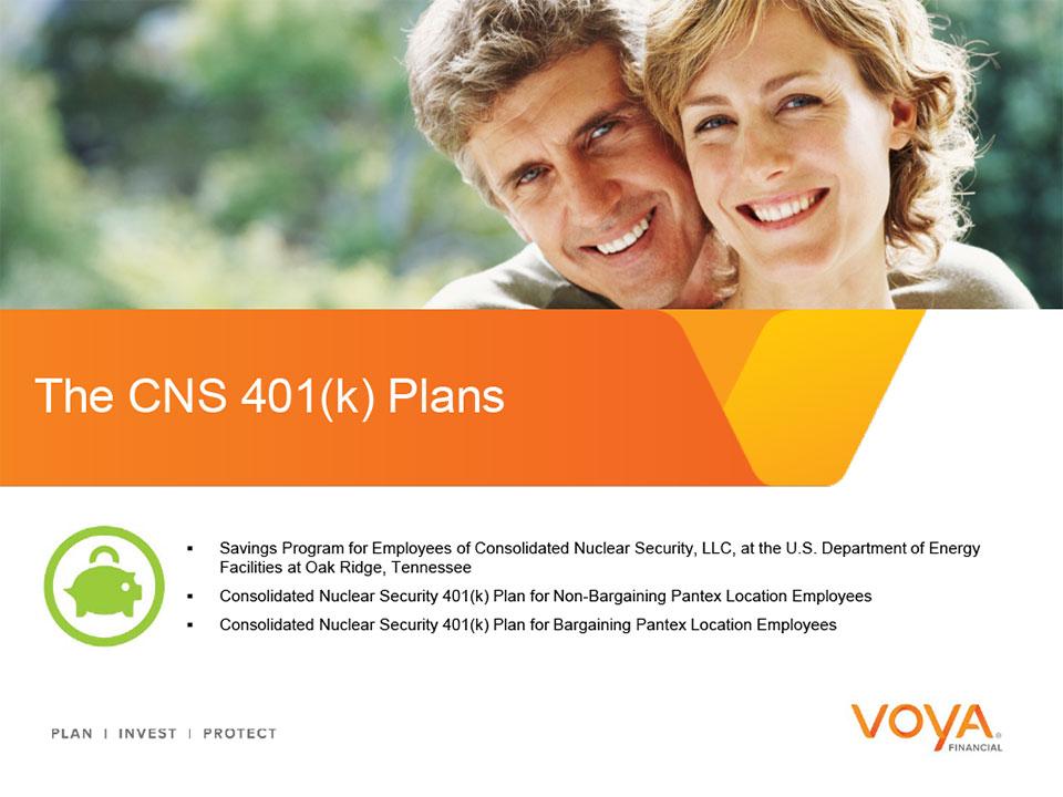 CNS 401 k webcast cover image